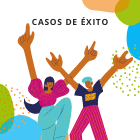 Casos_exito_KahunaAPP