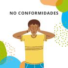 No_conformidades_KahunaAPP